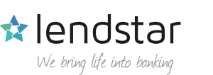 Lendstar_logo_with claim