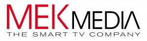 MEKmedia_Logo_72dpi