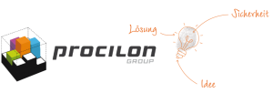 procilon_GROUP_logo_web