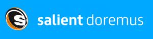 salient-logo2