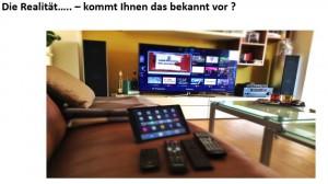 Smart-TV_wohnzimmer